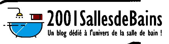 2001SallesdeBains.com